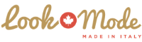 Lookmode Canada
